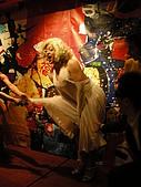 20090206公司春酒復古party:1240452837.jpg