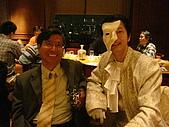 20090206公司春酒復古party:DSC05869.JPG