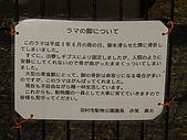 日本動物園之旅第三天:DSC05511.JPG
