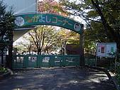 2004日本動物園之旅第二天:DSC05334.JPG