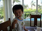 20090521-23:吃早餐囉1.jpg
