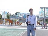 2004日本動物園之旅第二天:DSC05422.JPG