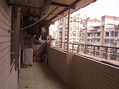內湖文德路7號 6-3:6樓共用陽台A.JPG