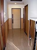 內湖文德路7號 6-3:6樓走廊.JPG