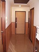 內湖文德路7號 6-2:6樓走廊.JPG