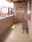 內湖文德路7號 6-2:6樓共用陽台B.JPG