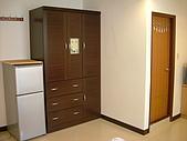 內湖文德路7號 6-2:6-2房間照B.JPG