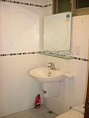 內湖文德路7號 6-2:6-2浴廁.jpg