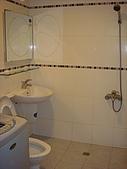 內湖文德路7號 5-3:5-3浴廁.JPG