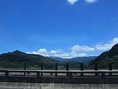 0728台北行:基隆的天空
