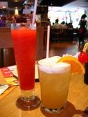 0728台北行:情人套餐的調酒