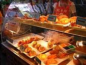 0728台北行:晴光市場好吃甜甜圈