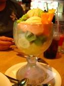 0728台北行:水果聖代