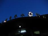 0728台北行:自來水博物館