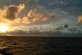 加勒比海:0313 (12).JPG