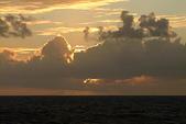 加勒比海:0313 (17).JPG
