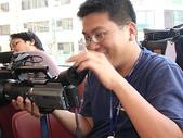 未分類相簿:碩士攝影師