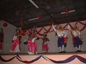 九二日記:尼加拉瓜