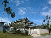 九二日記:帛琉