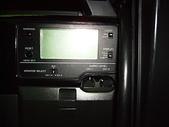 裝備:IMGP0831.JPG