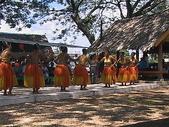 帛琉:DSC00258.JPG