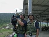 記者:戰地記者