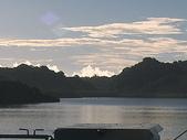 帛琉:DSC00247.JPG