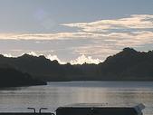 帛琉:DSC00248.JPG