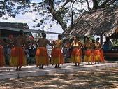 帛琉:DSC00257.JPG