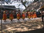 帛琉:DSC00261.JPG