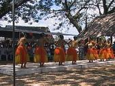 帛琉:DSC00259.JPG