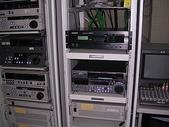 未分類相簿:DSCN1597.JPG