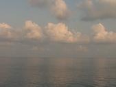 帛琉:DSC00381.JPG