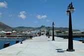 加勒比海:tJXY (3).JPG