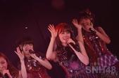 前田敦子卒业特别公演:1404883877.jpg