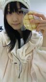 JR松井:1157174182.jpg