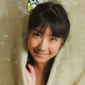 【大小姐200200头像100P】:1833529250.jpg