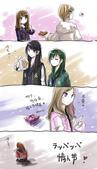 AKB漫畫風圖:1476593612.jpg