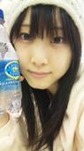 JR松井:1157174183.jpg