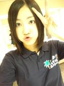 JR松井:1157174152.jpg