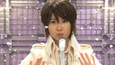 AKB48系-男裝照:1952014246.jpg