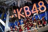 AKB48 チームサプライズ:1237751659.jpg