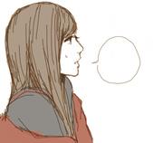 AKB漫畫風圖:1476578244.jpg