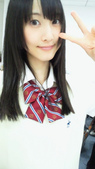JR松井:1157174280.jpg
