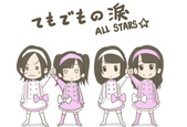 AKB漫畫風圖:1476554632.jpg
