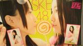 JR松井:1157166595.jpg