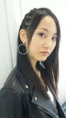 JR松井:1157174281.jpg