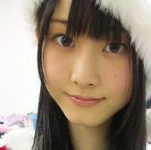 JR松井:1157174186.jpg