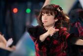 AKB48 チームサプライズ:1237751660.jpg