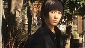 AKB48系-男裝照:1952014247.jpg